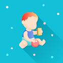 Развитие Малыша icon