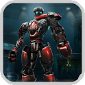 Truque Real Steel WRB Guia icon