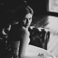 Wedding photographer Anna Zavadskaya (lapedrera). Photo of 11.12.2015