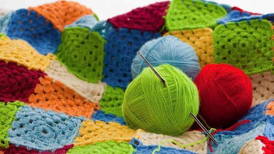 900 Crochet Knitting Patterns Apps On Google Play
