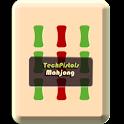 Mahjong Classic Free icon