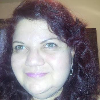 Foto de perfil de yessica_41