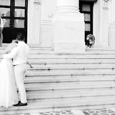 Wedding photographer Sergey Druce (cotser). Photo of 15.12.2018