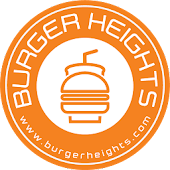 Burger Heights