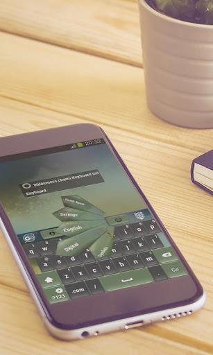 個人化必備免費app推薦|原野魅力键盘線上免付費app下載|3C達人阿輝的APP