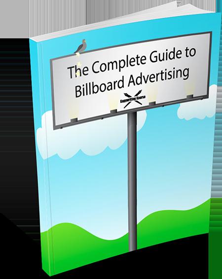 Billboard Advertising Guide: Costs, Tips, Effectiveness
