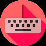 Complete Keyboard 1.0.0 (AdFree)