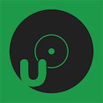 uTrack, a Spotify Companion 1.5.0