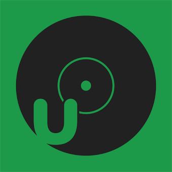 uTrack, a Spotify Companion
