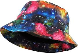 Image result for bucket hats