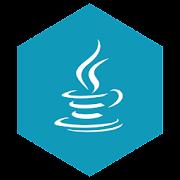 Java Tutorial - Offline