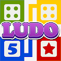 Ludo Game : Ludo Five Star APK