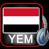 Yemen Radios – YEM Radios –  All Yemen Radios Android APK Download Free By WorldRadioFM