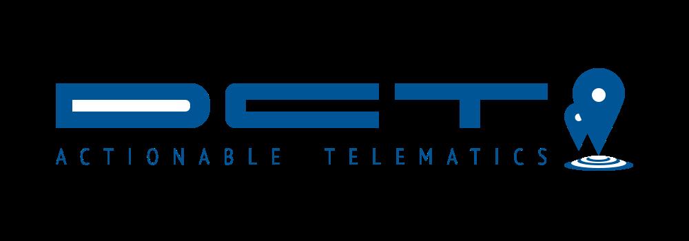 DCT Logo - Blue.png