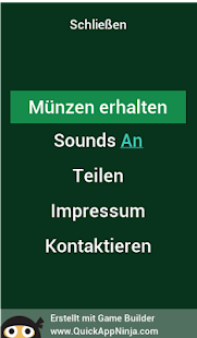 Essbare Pflanzen - Deutsch- screenshot thumbnail