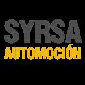 Renault Syrsa Automoción icon