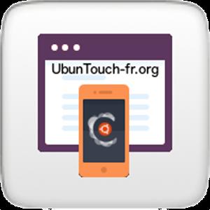 UbunTouch