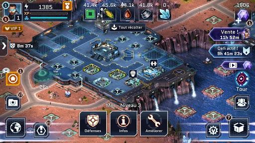 Operation: New Earth 9.16 screenshots 13