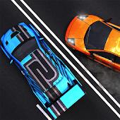 Crazy Car Racing Android APK Download Free By Krishna Studio
