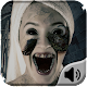 Download Ghost Sounds - Scary Sounds For PC Windows and Mac