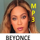 Beyonce all songs offline/ Ringtone Download for PC Windows 10/8/7