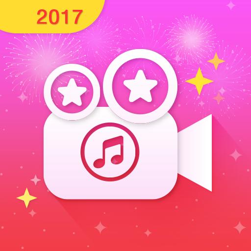 Video Maker – Edit & Create Videos