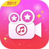 Video Maker – Edit & Create Videos