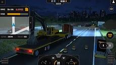 Truck Simulator PRO 2のおすすめ画像4