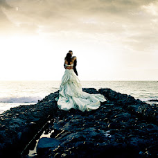 Wedding photographer simona pilolla (pilolla). Photo of 17.09.2015
