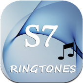 Ringtones Galaxy S7 ♫
