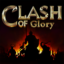 Clash of Glory file APK Free for PC, smart TV Download