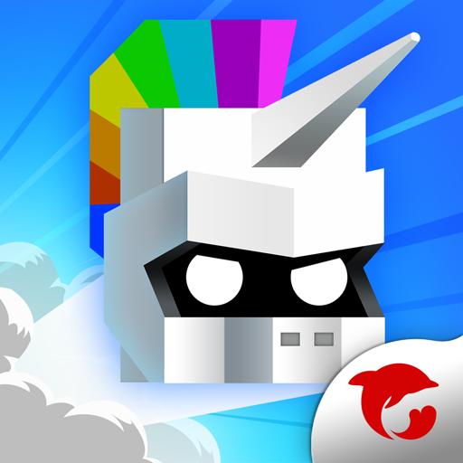 Will Hero APK Cracked Download