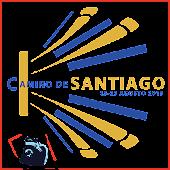 Camino de Santiago 2015