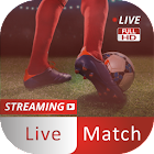 Live Match HD 2019 Tous les sports icon