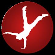 CC Tracker  Icon