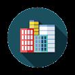 台灣房產通-實價登錄、房產新聞、房貸試算 icon