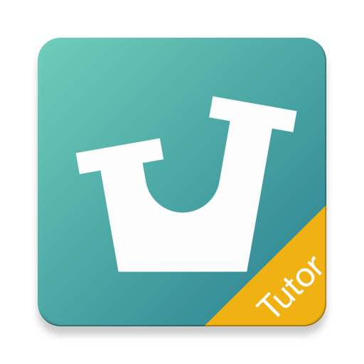 Tutormy for tutors (app)