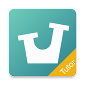 Tutormy for tutors