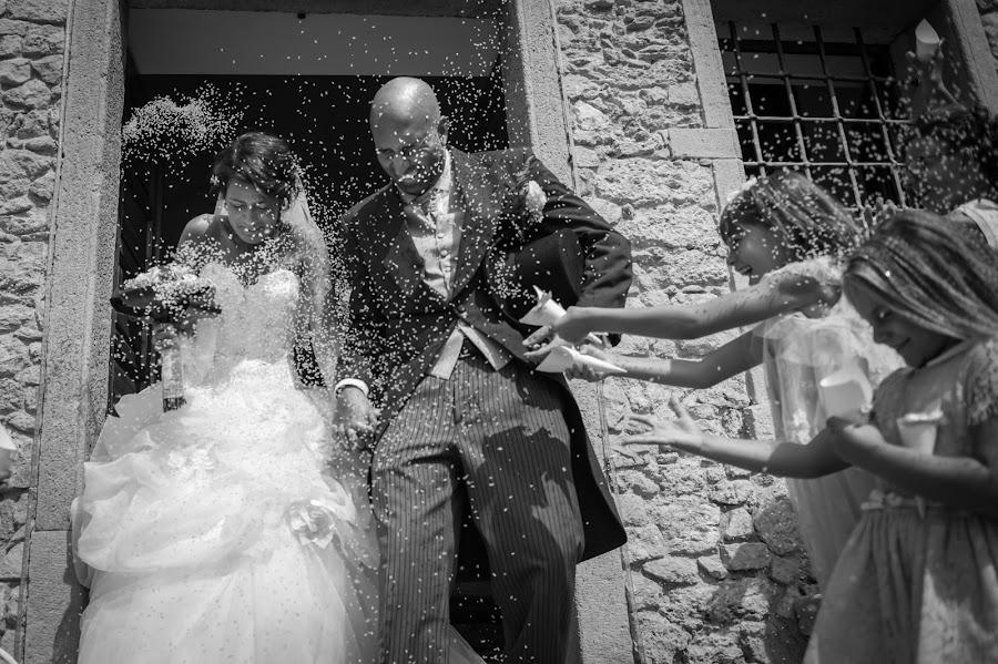 Wedding photographer Veronica Onofri (veronicaonofri). Photo of 09.10.2016
