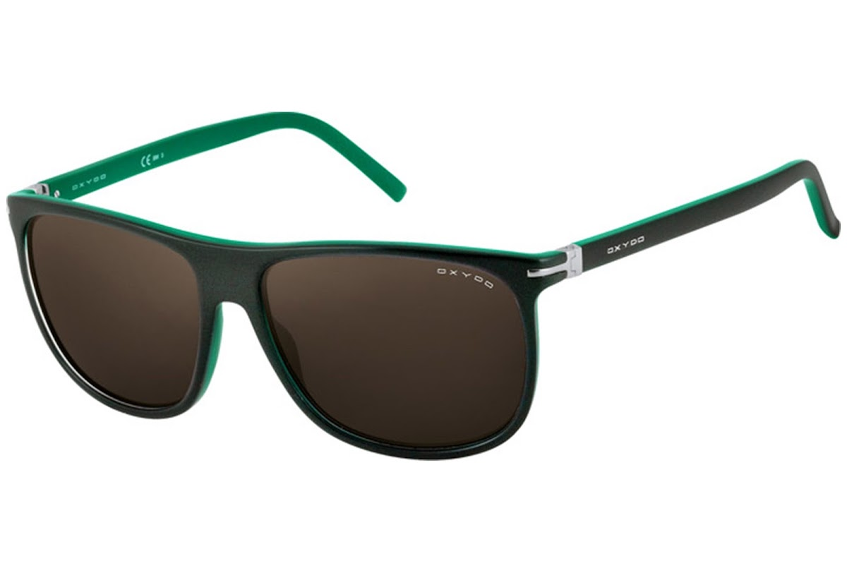 a9c6e57afa Comprar Gafas de sol Oxydo OX 1054/S C58 BBC (70) | Blickers