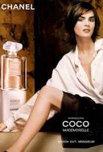 Photo: Perfume handizkako http://www.elady.tw/ornament/