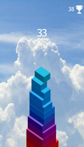 u062au0643u062fu064au0633 u0630u0643u064a - smart stack 1.0.0 screenshots 4