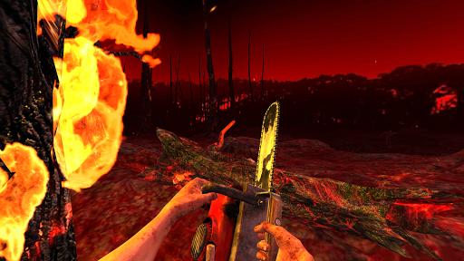PC u7528 Evil Dead: Extended Nightmare 1
