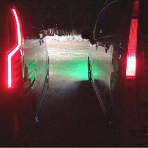 ムーヴカスタム L185S RSのカスタム事例画像 KENさんの2020年04月20日15:23の投稿
