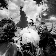 Wedding photographer Juhos Eduard (juhoseduard). Photo of 03.08.2017