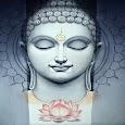 Buddha Wallpapers apk