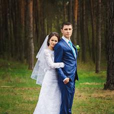 Wedding photographer Aleksandr Marko (aleksandrmarko). Photo of 01.05.2015