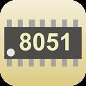 8051 Tutorial icon