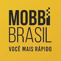 Mobbi Brasil Motorista icon