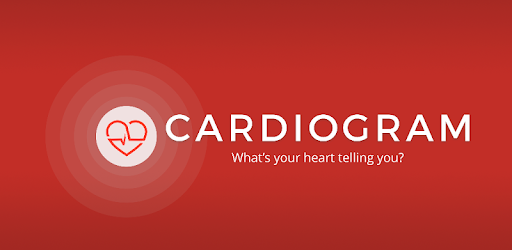Cardiogram: Wear OS, Fitbit, Garmin, Android Wear - Apps on Google Play
